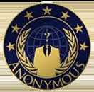 Anonymous AnonHQ