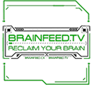 Brainfeed.tv