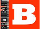 Andrew Breitbart's Breitbart.com