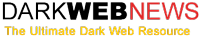 Dark Web News