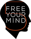 freeyourmindconference.com Free Your Mind Conference