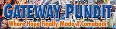 Gateway Pundit GatewayPundit.com