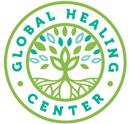 Https Www Globalhealingcenter Com Natural Health Liver Cleanse Foods
