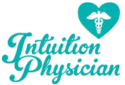 IntuitionPhysician