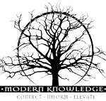 Modern Knowledge Tour