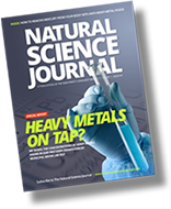 Natural Science Journal