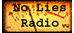 No Lies Radio