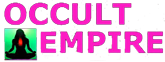 Occult Empire
