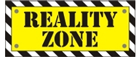 G Edward Griffin's Reality Zone