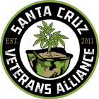 SC Veterans Alliance – Grown & Operated by Veterans