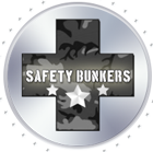 Safety Bunkers