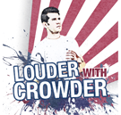 louderwithcrowder.com Louder With Crowder Steven Crowder