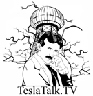 Tesla Talk TV