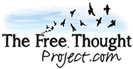 TheFreeThoughtProject.com The Free Thought Project