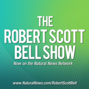The Robert Scott Bell Show