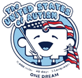 The United States Of Autism