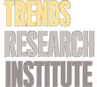 Trends Research Institute with Gerald Celente