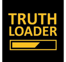 Truth Loader