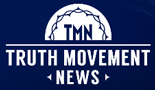 Truth Movement News