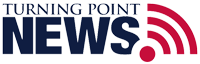 Turning Point News - Your Source for College News