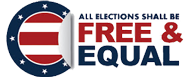 Free And Equal Elections