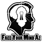 Free Your Mind AZ