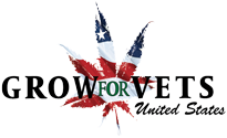 GrowForVets.org Cultivating Hope Grow For Vets