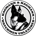 Hagmann & Hagmann - The Hagmann Report