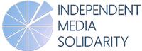 Independent Media Solidarity