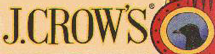 J.Crow's®,Herbs,Spices,Essential Oils,Fragrances,Tibetan,Incens