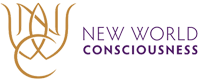 NEW WORLD CONSCIOUSNESS CONFERENCE & EXPO