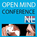Open Mind Conference Newfoundland