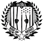 Rebel Inc Music