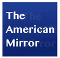 The American Mirror