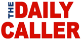 The Daily Caller