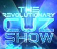 The Revolutionary Cuz Show