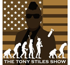 The Tony Stiles Show