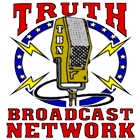 Truth Broadcast Network