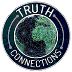 Truth Connections with Katherine Buckalew