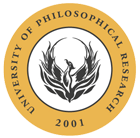 University Of Philisophical Research