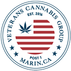 Veterans Cannabis Group