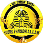 The Black Woman Is God - Young Pharaoh