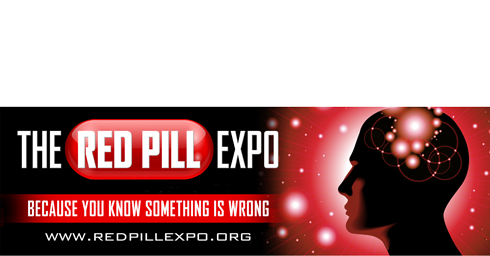 Red Pill Expo